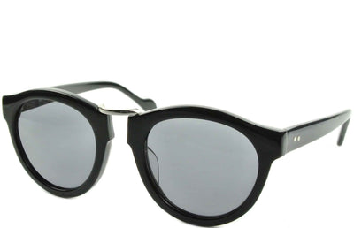 Noriega Sunglasses - See.Saw.Seen Eyewear