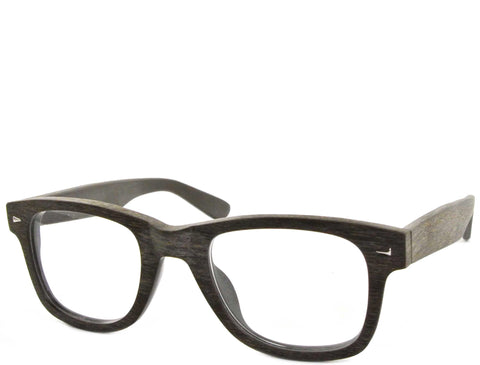 Northtwood - Brown - See.Saw.Seen Eyewear