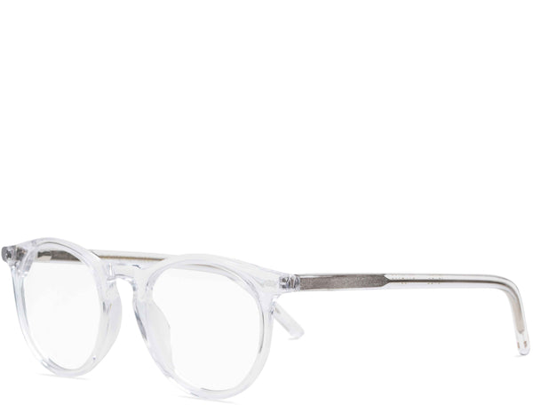 Paloma - See.Saw.Seen Eyewear