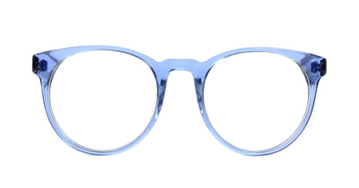 Parker - Blue Crystal - See.Saw.Seen Eyewear