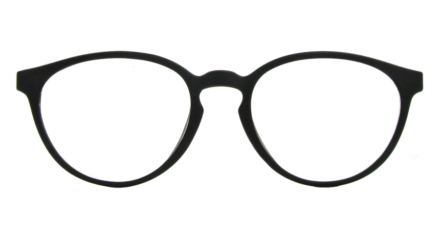 Rey - See.Saw.Seen Eyewear