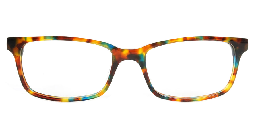 Rhode - See.Saw.Seen Eyewear