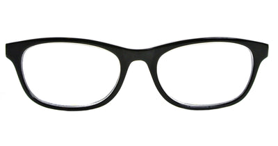 Rossi - See.Saw.Seen Eyewear