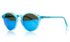 Clark Sunglasses - See.Saw.Seen Eyewear