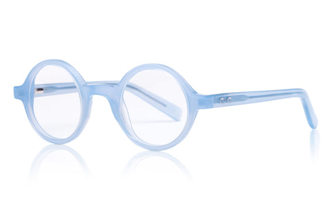 Harry - Ice Blue - See.Saw.Seen Eyewear