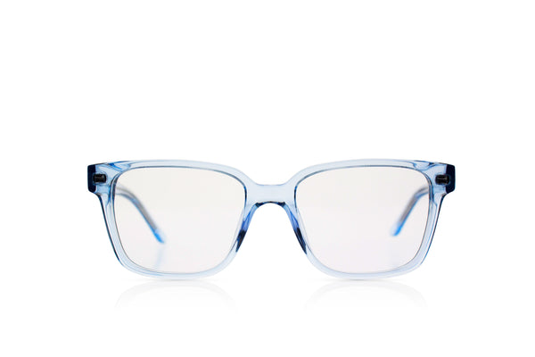 Spiff With Blue Light Filter - See.Saw.Seen Eyewear