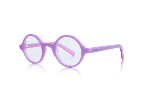 Harry - Lilac Pearl - See.Saw.Seen Eyewear