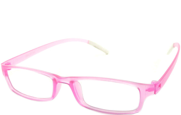 Selby - See.Saw.Seen Eyewear