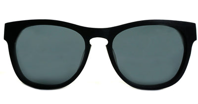 Sylvan Sunglasses - See.Saw.Seen Eyewear