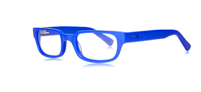 Frank - See.Saw.Seen Eyewear