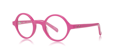 Harry - Pink - See.Saw.Seen Eyewear