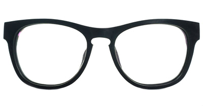 Sylvan - See.Saw.Seen Eyewear