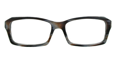 Talbert - See.Saw.Seen Eyewear