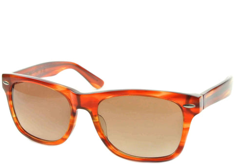 Toland - See.Saw.Seen Eyewear