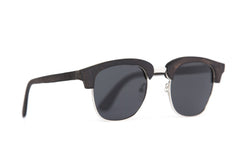 Declo Black Maple Polarized