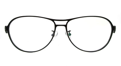 Waller - See.Saw.Seen Eyewear