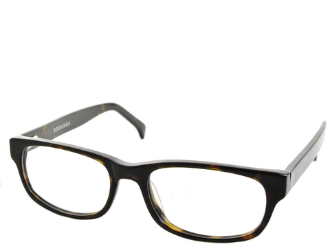 Willard (petite) - Tortoise - See.Saw.Seen Eyewear