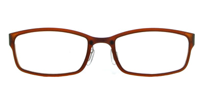 Willow - Coffee - See.Saw.Seen Eyewear