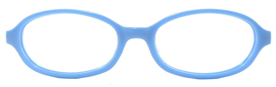 Bartol - Blue - See.Saw.Seen Eyewear