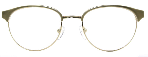 Beatrice - Gold - See.Saw.Seen Eyewear