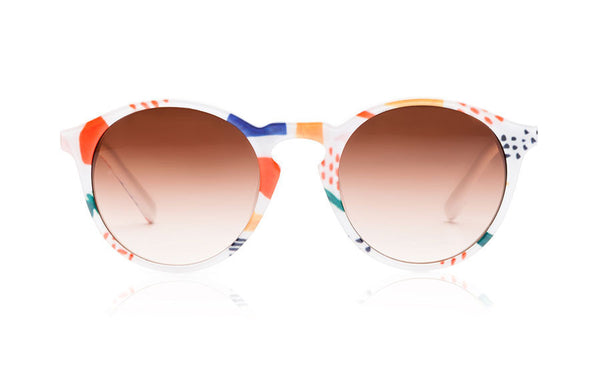 Clark - Bobo Choses - See.Saw.Seen Eyewear
