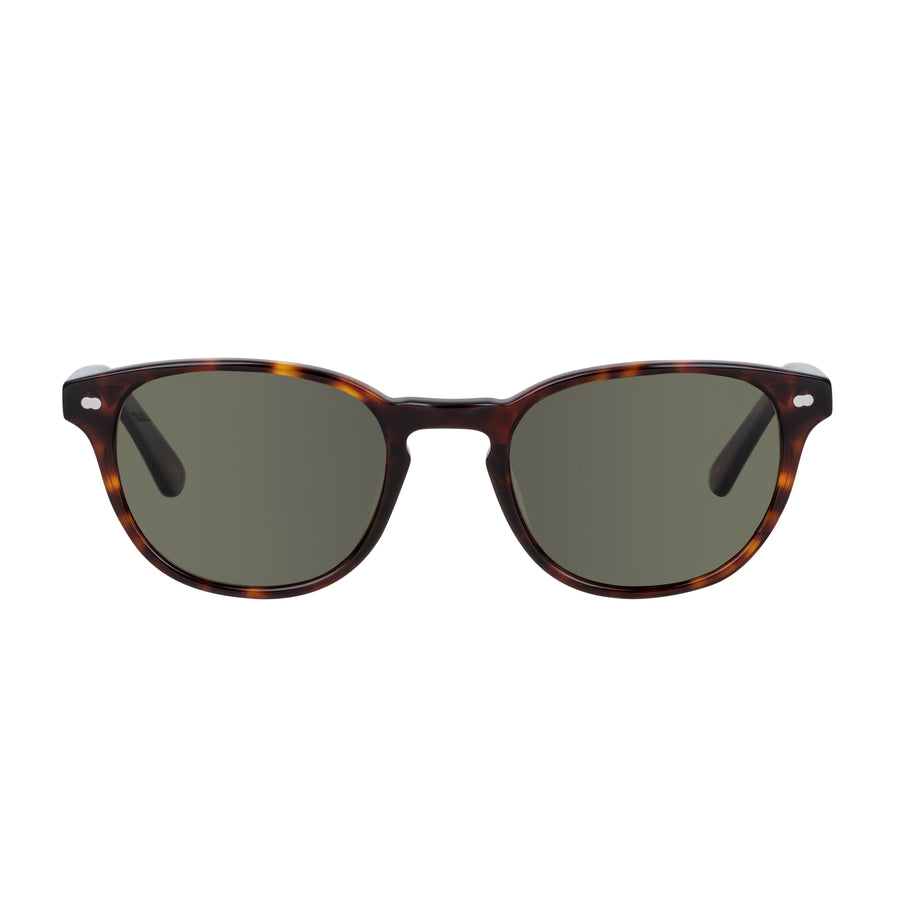 Mala Sunglasses - See.Saw.Seen Eyewear