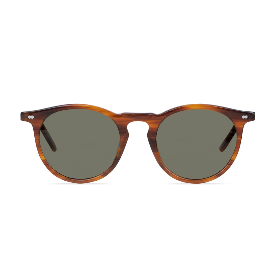 Paloma Sunglasses - See.Saw.Seen Eyewear