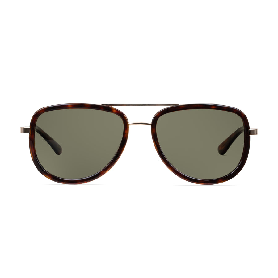 St. Barths Sunglasses - See.Saw.Seen Eyewear