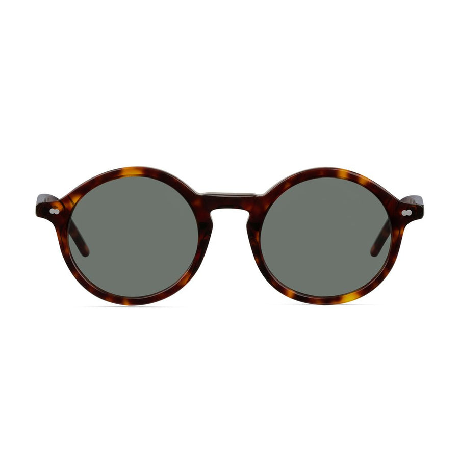Pampelonne Sunglasses - See.Saw.Seen Eyewear