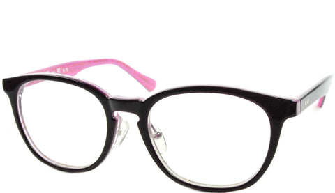Cleary - Plum - See.Saw.Seen Eyewear