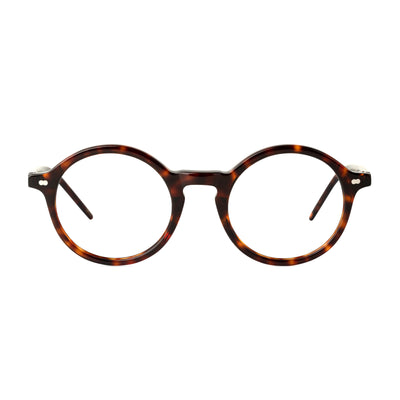Pampelonne - See.Saw.Seen Eyewear