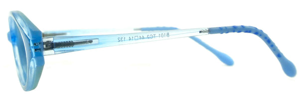 Geneva - Sky Blue - See.Saw.Seen Eyewear