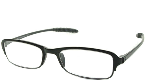 Ingerson (petite) - Black - See.Saw.Seen Eyewear