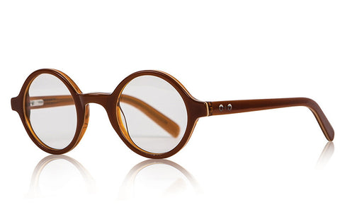 Harry - Triamisu - See.Saw.Seen Eyewear