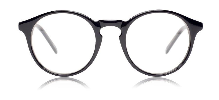 Clark - See.Saw.Seen Eyewear
