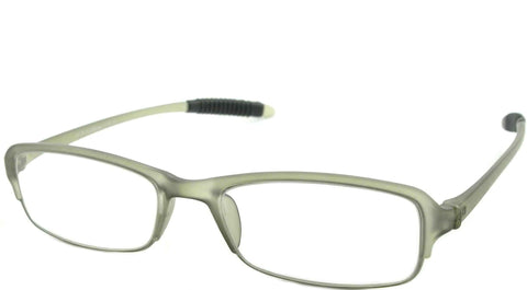 Ingerson (petite) - Gray Crystal - See.Saw.Seen Eyewear