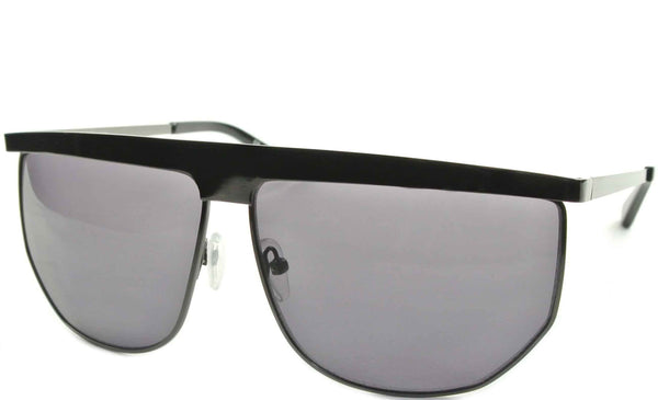 Otis - Gunmetal - See.Saw.Seen Eyewear