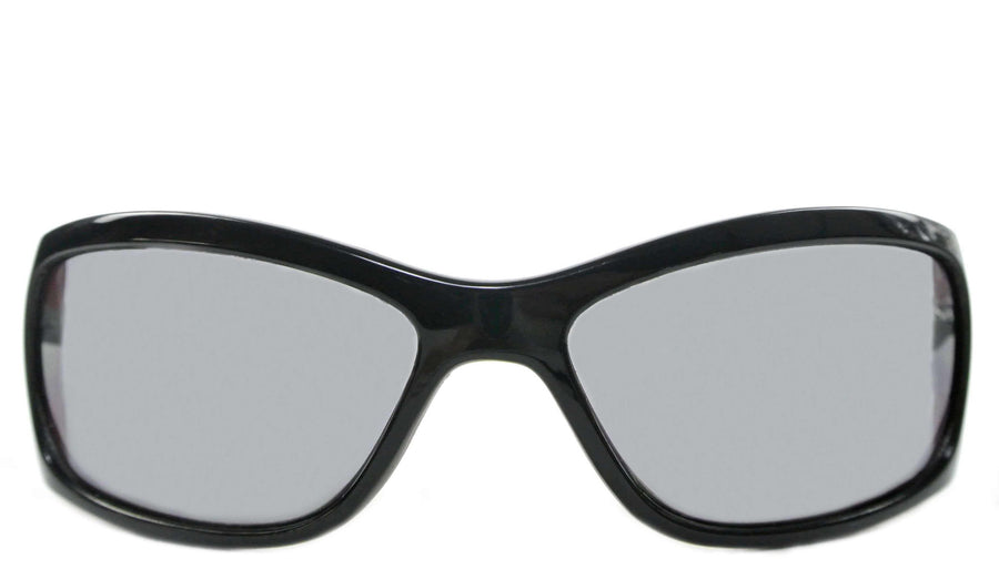 Quint - See.Saw.Seen Eyewear