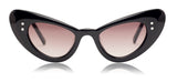 Josie - See.Saw.Seen Eyewear