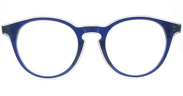 Summit - Blue - See.Saw.Seen Eyewear