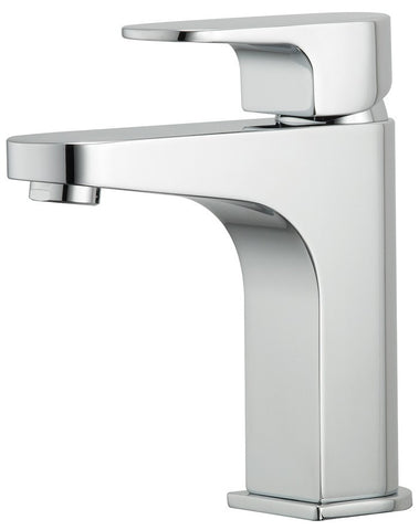 Methven Amio Basin Mixer