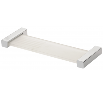 Suba Shower Shelf