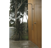 Monsoon Column Shower Hot and Cold
