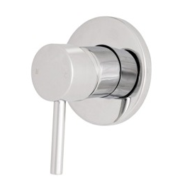 Cioso Shower Mixer
