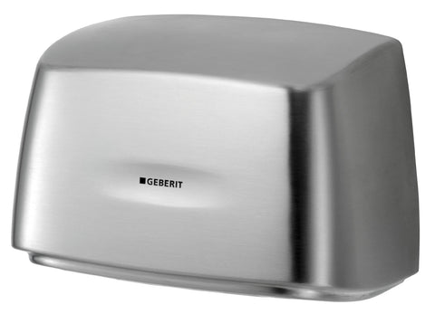Geberit Hand Dryer