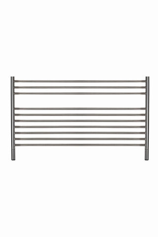 Jeeves Heated Towel Rail - Classic K