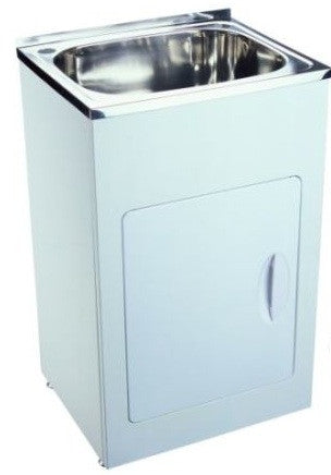 Beyond Laundry Tub 35L