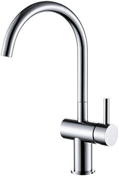 Linkware Dan Elle Sink Mixer