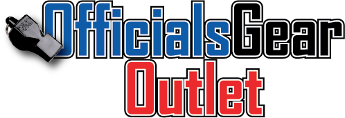 Officials Gear Outlet
