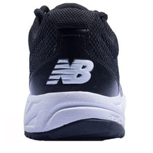 Load image into Gallery viewer, New Balance 950v2 Low-Cut Black/White Field Shoe